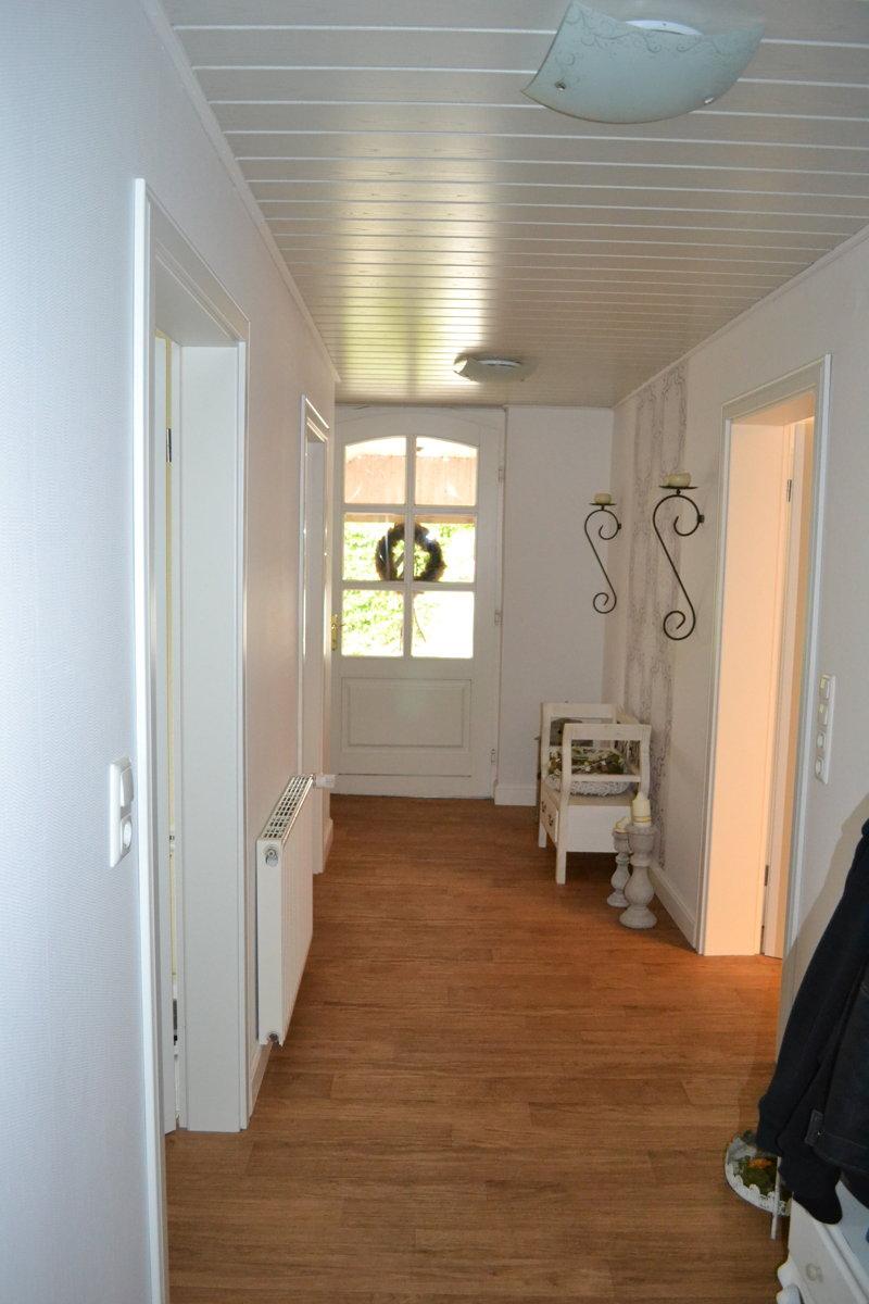 flur gestalten vorher nachher flur gestalten vorher nachher schn haus umbauen vorher nachher. Black Bedroom Furniture Sets. Home Design Ideas